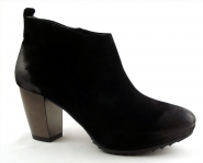 HögL Ankle Boot