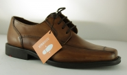 Lloyd Kelly cognac Splendor Calf