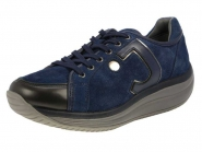 Joya Joy navy