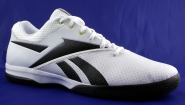Reebok On the rise lite