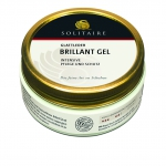 Brillant Gel 100 ml