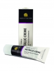 Metalic Creme 50 ml