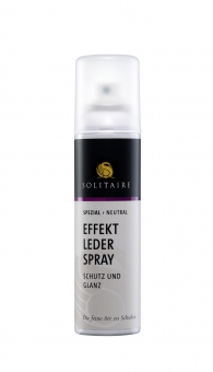 Effekt Leder Spray 150 ml